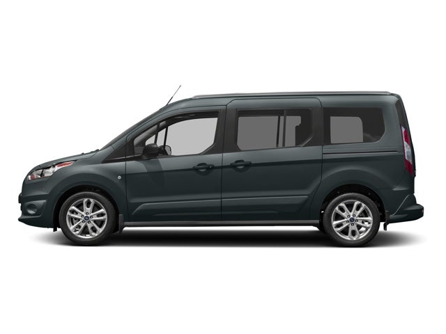 used 2017 ford transit connect xlt in hagerstown, md near frederick