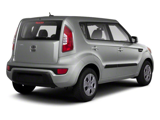 Used 2012 Kia Soul Exclaim in Hagerstown, MD near Frederick ...