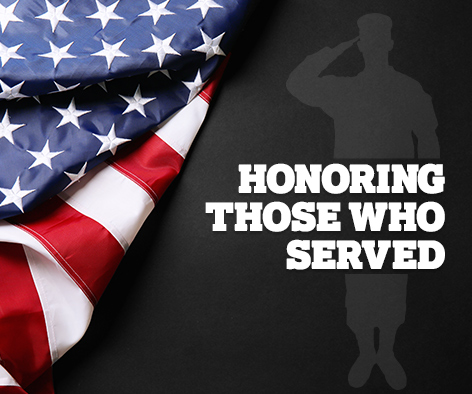 Nov 10, · Veteran's Day is a day to honor all those who have given their service to our country, and loads of retailers, restaurants, and online stores have special deals, discounts and freebies for.